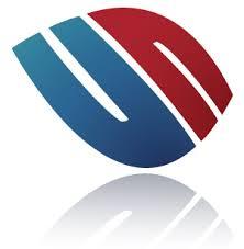 Chamberofcommerce-icon