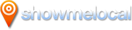 showmelocal-logo