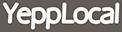 yepplocal-logo