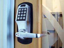 Commercial Locksmith Services (818)812-1141