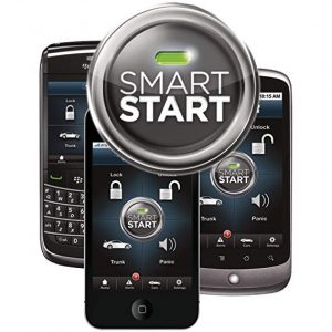 best remote car starter apps (818) 296-9608
